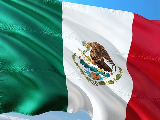 vlajka mexiko.jpg