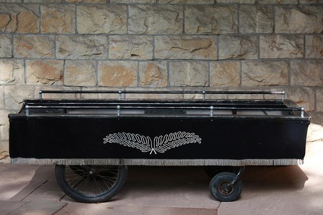 vozík na rakev.jpg