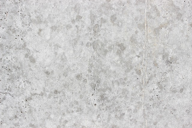 stěna z betonu.jpg